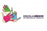 Formação sindical para novos modos de luta e organização: Dieese passa a oferecer opções de ensino à distância