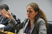 Reformas de Temer e Bolsonaro são tiro no pé, diz ex-secretária de orçamento federal