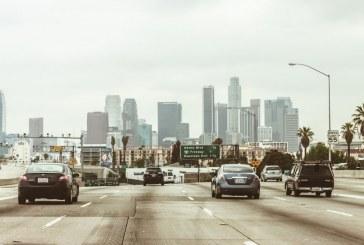 California dreamin': o caso Dynamex e a esperança contra o pesadelo uberista