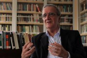 """O """"velho capitalismo"""" e seu fôlego para dominação do tempo e do espaço. Entrevista com Luiz Gonzaga Belluzzo. Parte II"""