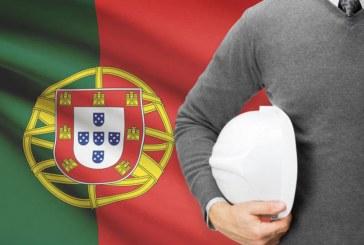 Trabalhadores portugueses perderam mais de 10% do rendimento para o capital