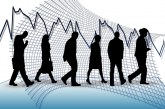 Mundo levou nove anos para recuperar nível de emprego anterior à crise de 2008