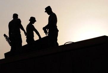 Pela primeira vez, Brasil entra na lista dos dez piores países para trabalhadores