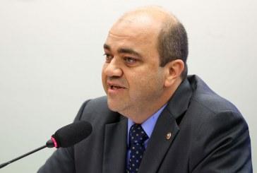 MPT alerta para prejuízos e defende rejeição parcial da nova 'mini-reforma trabalhista'