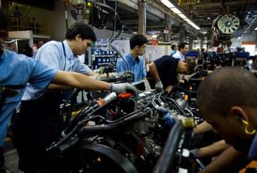 A indústria brasileira implodiu, não será fácil resgatá-la