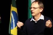 A crise abriu caminho para a retomada radicalizada do neoliberalismo no Brasil. Entrevista com Adalmir Marquetti