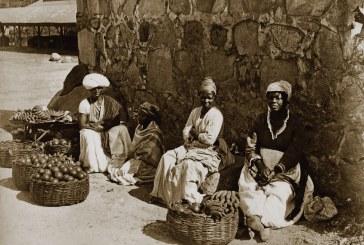 Anúncios da época da escravidão mostram por que o Brasil precisa acertar as contas com o passado