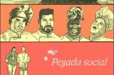 Labor: Revista do Ministério Público do Trabalho, ano 6, n. 10