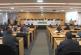 Ex-ministros do Trabalho discutem o atual e preocupante cenário do trabalho no Brasil