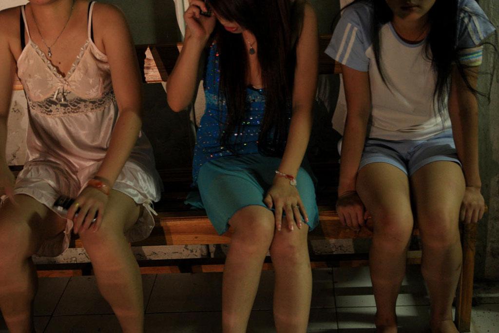 MPT, ONU Brasil e parceiros lançam campanha contra tráfico de pessoas