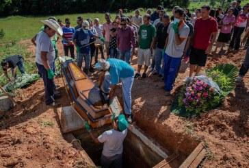 Acordo bilionário entre MPT e Vale em Brumadinho ignora Reforma Trabalhista