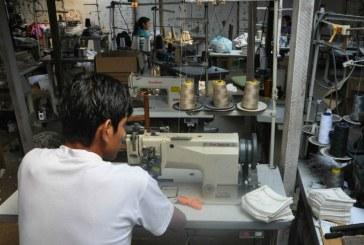Brasil deve perder clientes se governo afrouxar combate ao trabalho escravo