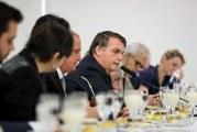 Os dados que contradizem afirmação de Bolsonaro de que não há fome no Brasil
