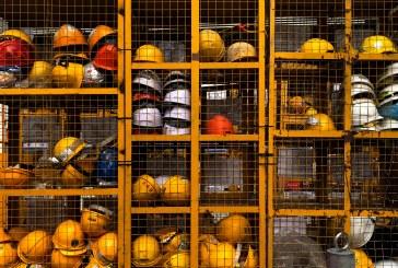"""Surgem """"novos"""" problemas de segurança e saúde à medida que o trabalho se transforma"""