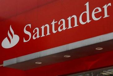 Santander é condenado por metas abusivas e adoecimento dos bancários