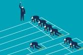 Por que a ideia de meritocracia privilegia quem já é rico?