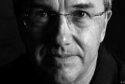 """""""Legado da escravidão precisa ser combatido no Brasil"""", diz Laurentino Gomes"""