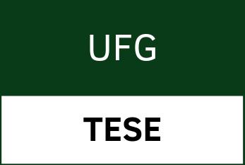 TESE UFG