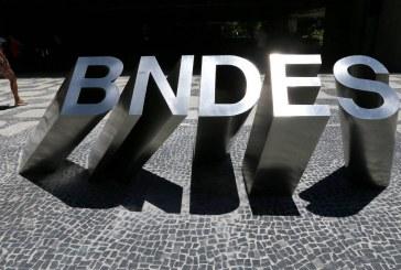 Ataque ao BNDES é perturbador e surpreendente