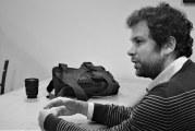 """""""É mentira que o Brasil vai quebrar se não fizer as reformas"""", afirma Pedro Rossi"""