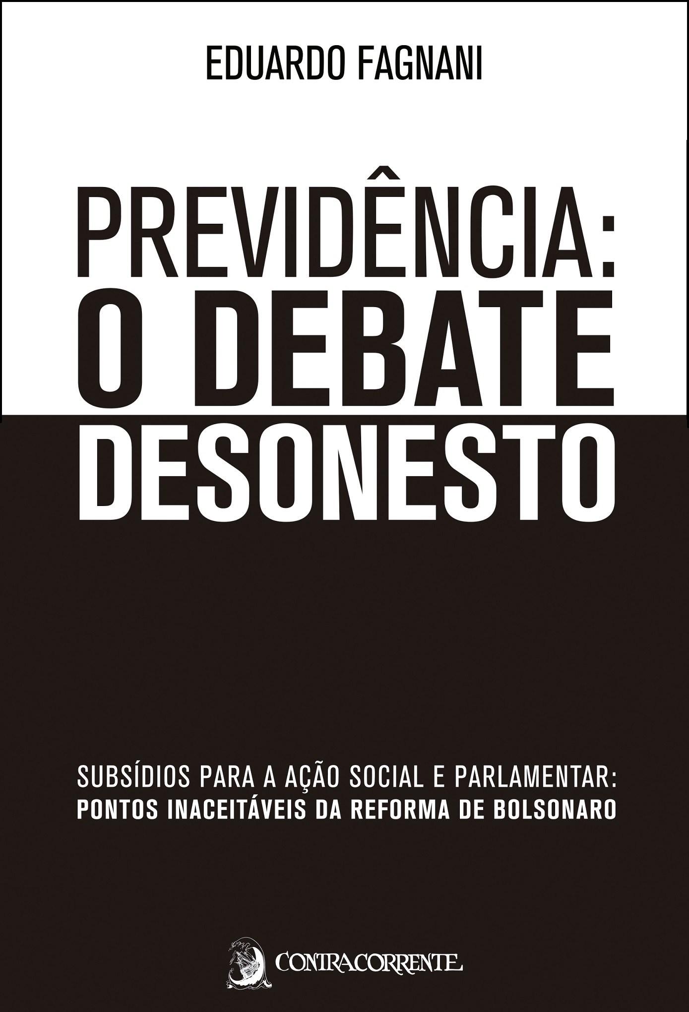 copia_montagem_capa_previdencia_junho_2019.cdr