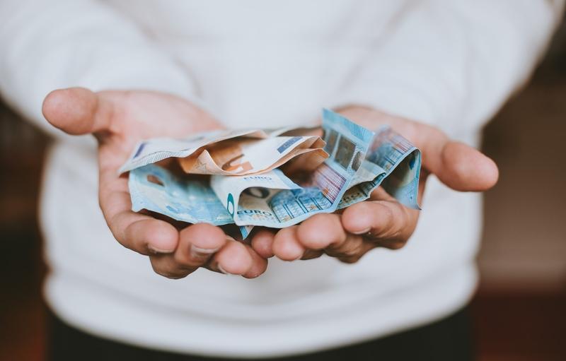 COVID-19: ONU defende renda básica universal para combater desigualdade  crescente – DMT – Democracia e Mundo do Trabalho em Debate