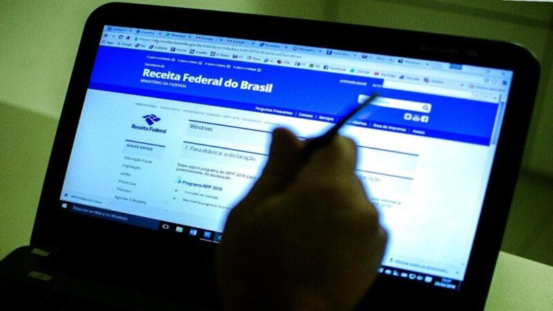 imposto-renda-1-marcelo-camargo-abr-u22203404400exr-1200x800gp-web