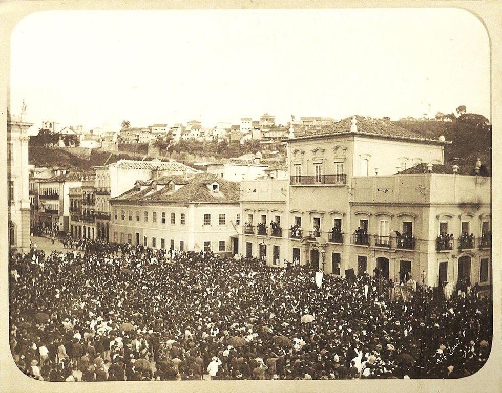 Wikimedia Commons – lei aurea – 1888 – rio de janeiro