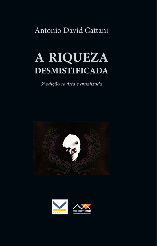 Cirkula_Capa-do-livro-A-riqueza-desmistificada_Antonio-David-Cattani_2018