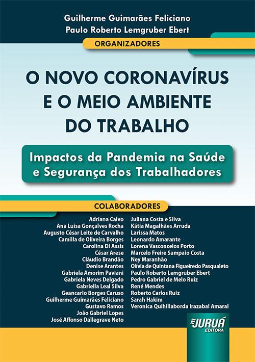 Jurua-Capa-do-livro-o-novo-coronavirus-e-o-meio-ambiente-do-trabalho-2021
